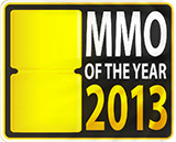 MMO 2013